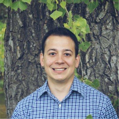 Lucas Casarez financial planner fort collins
